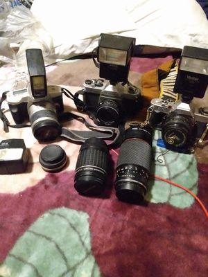 Cameras for Sale in Valparaiso, FL