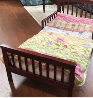 Child's bed for Sale in Redmond, WA