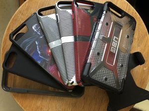 iPhone Cases for Sale in Miami, FL