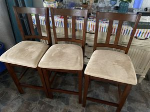 Dining Table for Sale in Winter Haven, FL