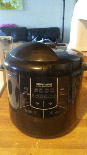 Newwave kitchen appliance for Sale in Las Vegas, NV