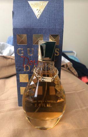 Guess Double Dare Perfume for Sale in Miami, FL