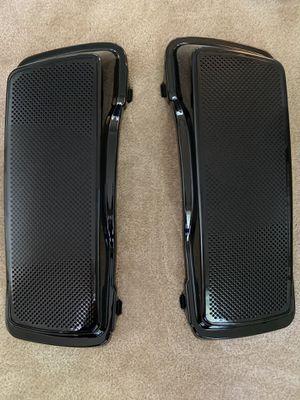 Dual 6x9 speaker lids for Sale in San Jose, CA