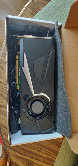Dell/MSI 1080 AERO for Sale in Tallahassee, FL