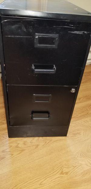 File cabinet for Sale in Burlington, WA