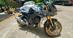 Upgraded 2008 Yamaha FZ1 Hybrid Cruiser/Sportsbike for Sale in Nashville, TN