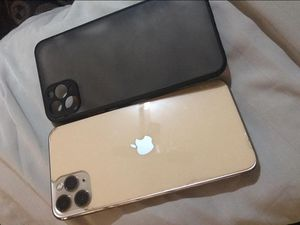 IPhone 11pro Max for Sale in Baton Rouge, LA