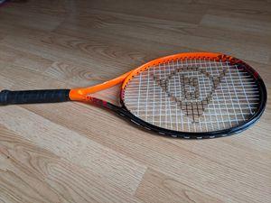 Dunlop tennis racket for Sale in Redondo Beach, CA