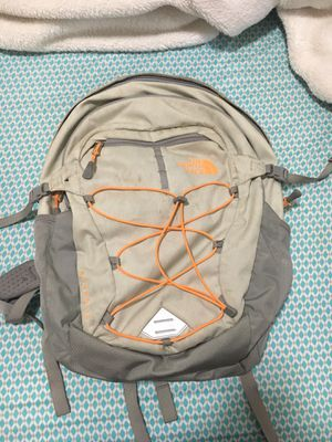North face backpack for Sale in Hialeah, FL