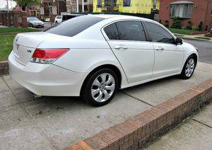 Great Shape. 2010 Honda Accord AWDWheels for Sale in Columbia, SC