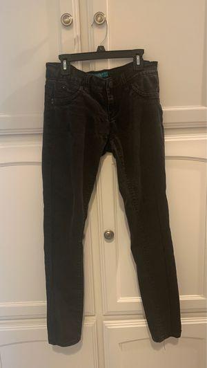 YMI Jeans for Sale in Boyd, TX
