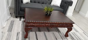 Stunning Coffee Table for Sale in Sun City, AZ