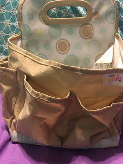 Diaper Genie Accessory Holders for Sale in Macomb,  OK