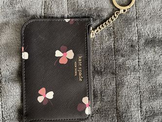 Kate Spade Small Wallet for Sale in Oceanside,  CA