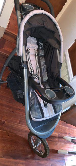 Graco stroller for Sale in Cambria, CA