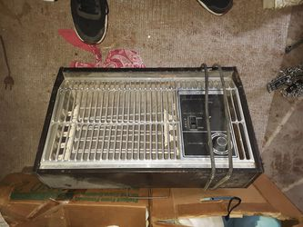 Heater for Sale in Abilene,  TX