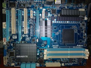 Gigabyte Motherboard for Sale in FL, US