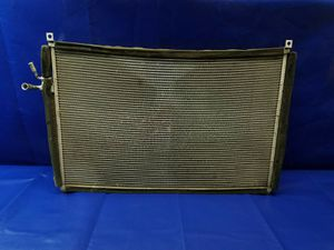 2006 2007 2008 2009 2010 INFINITI M35 M45 AC A/C CONDENSER ASSEMBLY # 47821 for Sale in Fort Lauderdale, FL