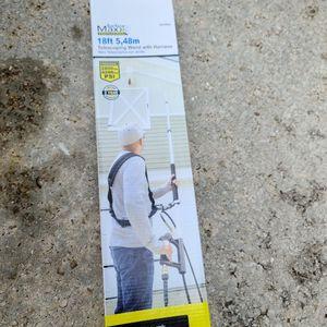Pressure Washer Rod for Sale in Pompano Beach, FL