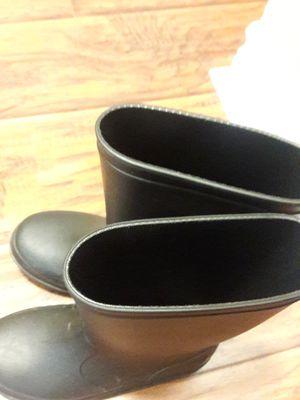 Kids Rain Boots for Sale in Fontana, CA