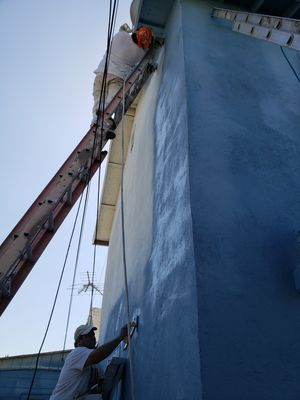 Painter for Sale in Victorville, CA