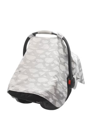 Car Seat Canopy Cover for Sale in Capron, IL