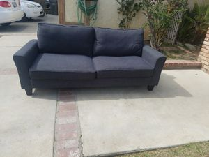 Couch for Sale in Palmdale, CA