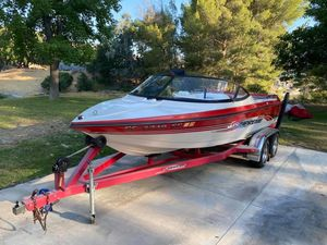 1992 Ski Supreme skinned wakeboard boat for Sale in Stevenson Ranch, CA