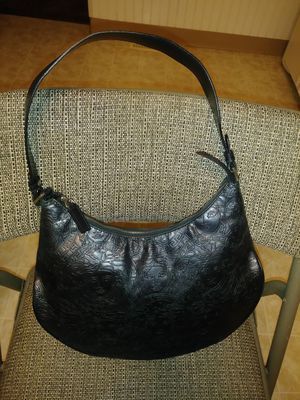 Hand bag for Sale in New Castle, PA