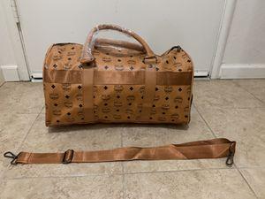 Generic Duffle Bag. for Sale in Martinez, CA