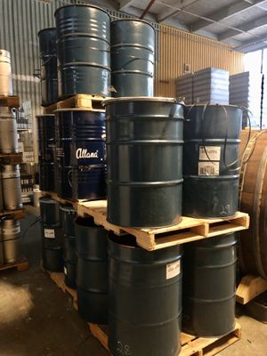55 Gallon Drums for Sale in Berkeley, CA