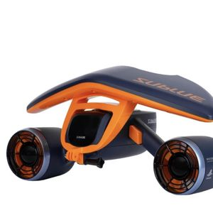 Sublue Underwater Scooter for Sale in Gresham, OR