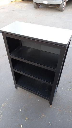 """Bookshelves 31""""×14""""×48""""h for Sale in Los Angeles, CA"""