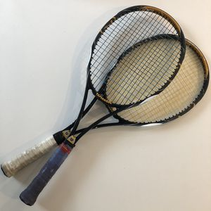 "2 Wilson K Blade 98 Tennis Racquets L3 4 3/8"" 18x20 for Sale in Richland, WA"