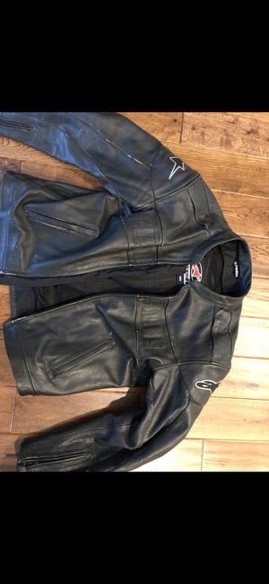 Motorcycle gear for Sale in Woodside, CA