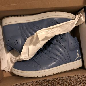 Jordan 1 flight 4 for Sale in Phoenix, AZ