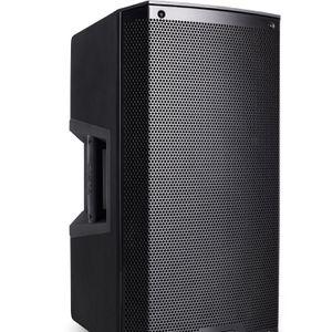 Alto TS212 Speakers for Sale in Pompano Beach, FL