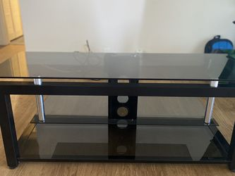 TV Stand For Up To 65 Inch TV for Sale in Mountain View,  CA