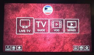 Receive all your favorite local channels +500 channels for only $20 a month with no contracts with a streaming Device. for Sale in Fuquay Varina, NC