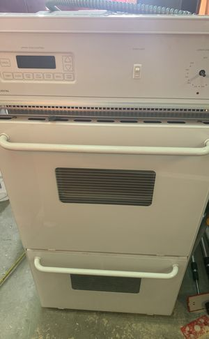 Maytag Double Oven for Sale in Columbia, MO