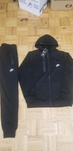 2 Pc Nike Sets Available  for Sale in Charlotte, NC