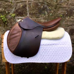 Butet Saddle for Sale in Stockton, NJ