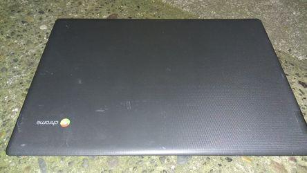 Lenova chromebook for Sale in Portland,  OR