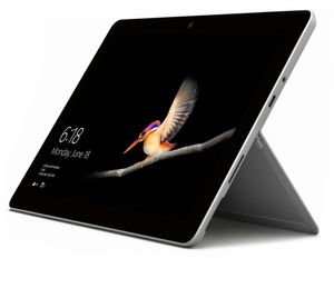 Microsoft Surface Go for Sale in Los Angeles, CA