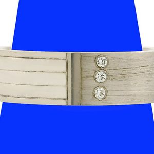 S1027 MENS LADIES 14K GOLD DIAMOND WEDDING RING BAND 0.10CT 7MM for Sale in Beverly Hills, CA