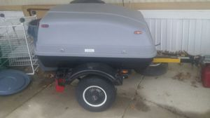 Small trailer for Sale in Willoughby, OH