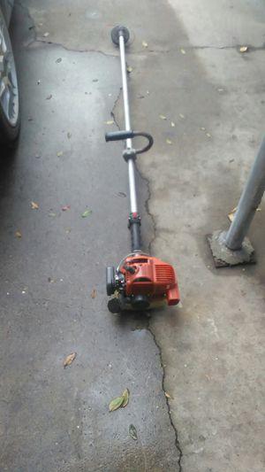Kawasaki Trimmer for Sale in Bellflower, CA