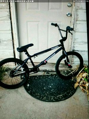 20 inch haro bmx bike for Sale in Abilene, TX