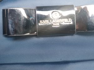 Brand new Karl lagerfeld for Sale in Portland, OR