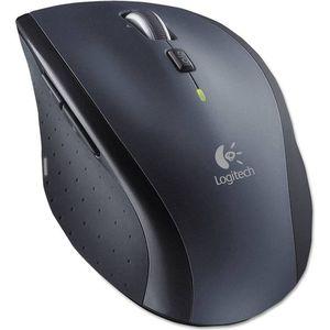 Logitech m705 wireless mouse for Sale in Wethersfield, CT